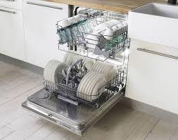 Kitchen Appliance Repairs Dishwasher Repairs In Nottingham Kitchen Appliance Repairs