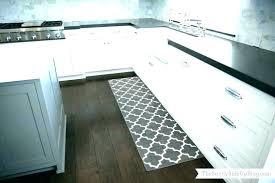 kitchen rugs kitchen mats kitchen rug target target round area rugs kitchen rugs target rug