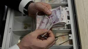 Yarın bankalar açık mı? Tam kapanmada bankalar açık olacak mı? - Son Dakika  Haberleri