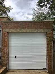 d d garage doors100 Dd Garage Doors Do Your Own Garage Door Opener Repair And