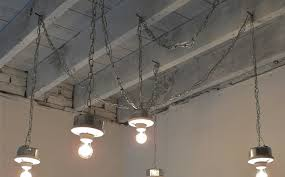 full size of lighting fascinating hanging plug in chandelier 22 inspiring lamps awesome hanging plug in