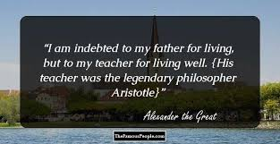 insightful alexander the great quotes that give several life  69 insightful alexander the great quotes that give several life lessons