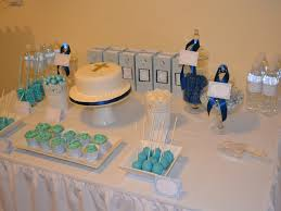 Boy Baptism Decorations Baptism Centerpieces For Boys Home And Party Decors Baptism