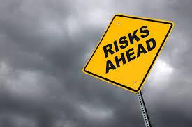 Image result for risk images