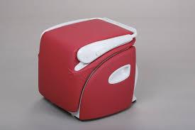 massage chair perth. inada cube folding massage chair perth a