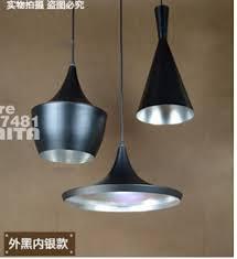 famous lighting designer. Silver 3 Pieces/Set Metal Pedant Lights By Famous Nordic Designer Pendant Lamp Gold Inside Lighting I