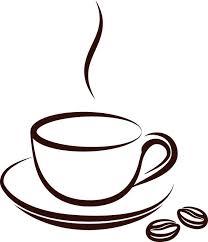 coffee mug clipart. pin mug clipart art #12 coffee