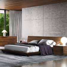Fresh Sleep City Bedroom Furniture Design
