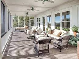g side pterest screened in porch flooring screen tile