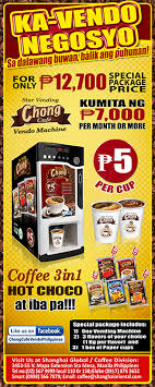 Vending Coffee Machine Philippines Amazing Coffee Vending Machine Philippines Best Machine 48