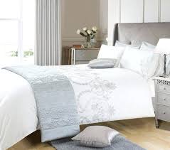 purple and silver bedding sets white silver bedding set living and purple comforter sets bedroom king