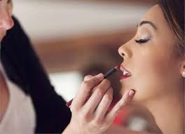 Image result for hen party hair and makeup masterclass