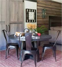 real wood kitchen table photo best wood for dining room table solid oak dining room sets
