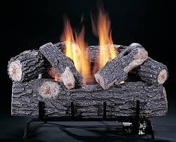 replacement ceramic fireplace logs replacement ceramic fireplace logs good home design best under replacement ceramic