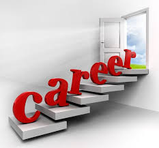 career plan the pros and cons of the 5 year career plan