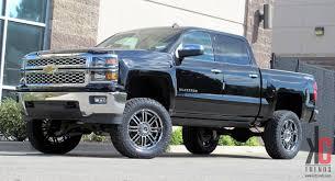 Lifted Chevrolet Silverado trucks | Chevrolet Lifted Trucks Chevy ...