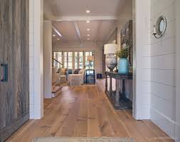 great wood flooring nashville 65 best images about flooring on white oak hardwood