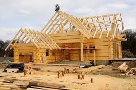 20 dream cheapest home build photo house plans 82408 on cheapest way to  build a house