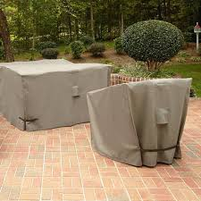 patio furniture clearance. Furniture Covers Patio Clearance F