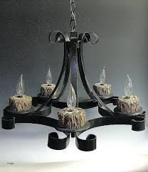 wrought iron candle chandelier holder holders elegant chandeliers design magnificent furniture old round wrought iron candle chandelier