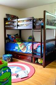 Sensational Ninja Turtle Bedroom Furniture Bad Boy Bunk Beds Bed ...
