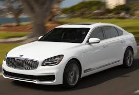kia k900 wallpaper. Plain Wallpaper Kia K900 2019 Wallpaper With Wallpaper A