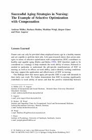 cover letter nursing essay for college admissionsnursing essay sample medium size college essay admission examples