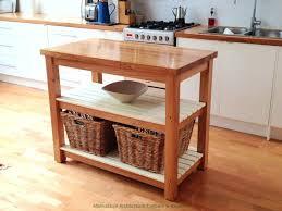 diy kitchen benches island bench diy kitchen island bench plans