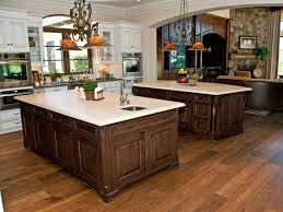 Best Flooring In Kitchen Incredible Kitchen Flooring Ideas And Materials Home Design Ideas