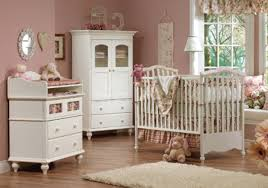 modern baby nursery furniture. Gorgeous Design Baby Room Furniture Sets Home Designing Nursery Babies The  Gray Crib Cribs And Dresser Modern Baby Nursery Furniture