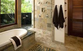 spray bathtub refinishing cost bathtub refinishing bathtub installation cost resurfacing tubs home ideas center melbourne country