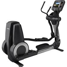 elevation series cross trainer with discover se3 95x se3 life fitness