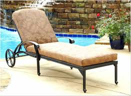 relaxing furniture. Furniture Floating Pool Chairs Appealing Lounge Chair Relaxing Blue Cozy With Pict For