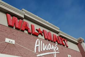What Does The End Of Walmarts Price Match Policy Mean Dwym
