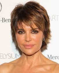 Short Razor Cut Hairstyles Razor Cut Short Hairstyles 2016 Easy Casual Hairstyles For Long Hair