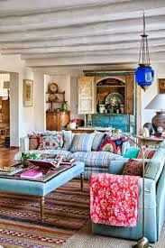 10 super cozy southwest inspired living