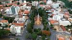 imagem de Itaguara Minas Gerais n-1