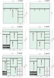 Incredible Closet Layouts Design Walk Small Small Walk In Closet How