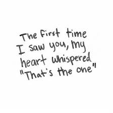 Love Story Quotes Fascinating Quotes About Love Story 48 Quotes