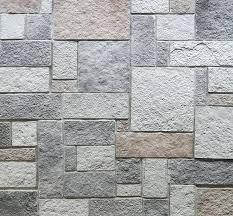 castle rock exterior stone wall cladding pdf veneer for stone wall texture warehouse tut exterior decoration