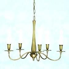 chandelier sleeves chandelier candlestick sleeves candle sleeves for chandelier candle sleeves for chandelier chandelier covers sleeves chandelier sleeves