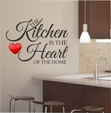gallery of kitchen kitchen wall hanging ideas living room wall ideas mirror