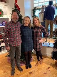 #EDSFTG   #EDSFTG in 2019   Clothes for <b>women</b>, <b>Classic man</b> ...