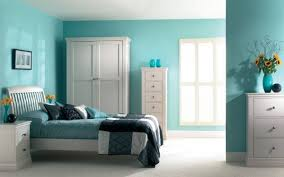 incredible wood bedroom furniture painted