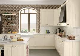 Famous Kitchen Designers Hot Item Cabinets For Famous Wood Grain Laminate Italian Kitchen Furniture Designers