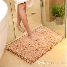 bathroom rug sizes size custom