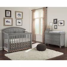 interior bedroom design furniture. 30 Westwood Baby Furniture Reviews Interior Design Bedroom Ideas Intended For Fascinating Nursery Applied To Your Home Concept O