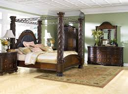 Ashley Furniture Bedroom Sets Prices Photo   1