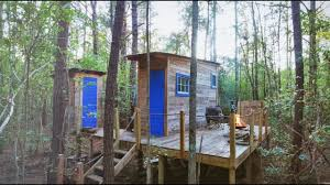 tiny house workshop. TINY HOUSE WORKSHOP! Come Hang With Us In North Carolina Tiny House Workshop I