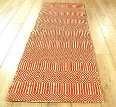 wide runner rug wide runners rugs wide rug runners magnificent short runner rug exclusive idea orange